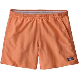 Patagonia Baggies - Shorts Femme - orange
